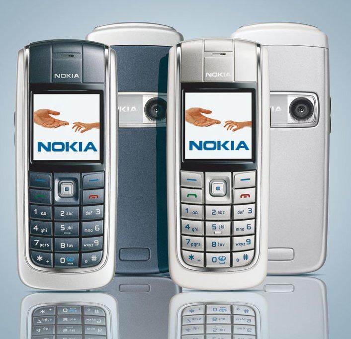ALO-NGHE Trung Tâm Phân Phối Si/ Lẻ Điện Thoại Nokia giá rẽ trên Toàn Quốc - 24