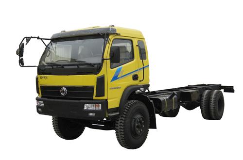 Bán xe tải 7 tan thung dai 8m lop 11 dong co cumin so 2 tang nhanh cham