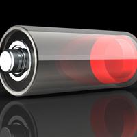 5 lầm tưởng về tiết kiệm pin trên smartphone