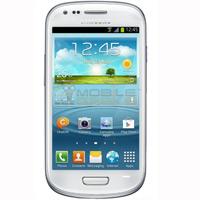 Galaxy S III Mini lộ ảnh, thông số kỹ thuật
