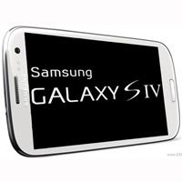Samsung Galaxy S4 màn hình không thể vỡ?