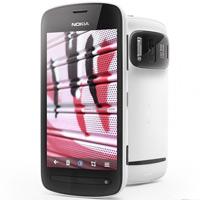 10 điện thoại tìm kiếm nhiều nhất 2012