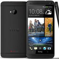 HTC One chính thức trình làng