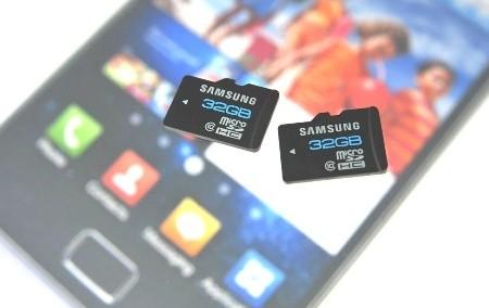 Samsung chính thức lên tiếng về rạn nứt với Apple