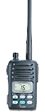 Bộ đàm Icom IC-M88