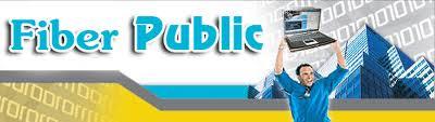 Fiber Public