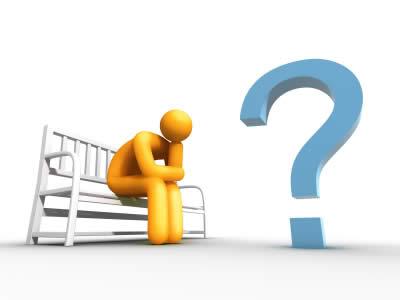 Thắc mắc không biết hỏi ai ??? Những câu hỏi thường gặp về Vay Tiêu Dùng