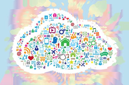 InternetofThings Các nguyên lý cơ bản của Hệ thống thông tin FPT
