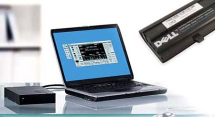 Hướng dẫn sửa chữa bàn phím laptop