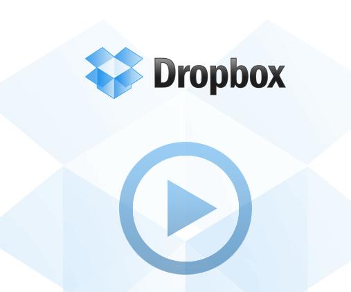 Thủ thuật tăng thêm 23GB không gian lưu trữ  trên Dropbox của bạn
