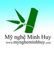 Công ty Mỹ Nghệ Minh Huy tuyển dụng NVKD tại Hà Hội