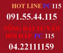 Sửa chữa máy tính tại nhà Bạch Đằng 091.55.44.115|SUA MAY TINH TAI NHA