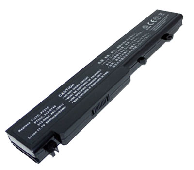 dell-vostro.pin dell.pin laptop dell chinh hang