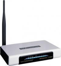 Lắp đặt Wifi tại nhà,lap dat modem wifi