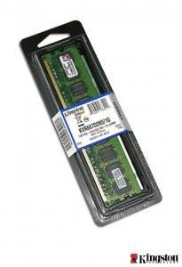 DDRam II 1GB