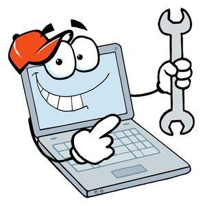 Sửa máy tính tại nhà Giảng Võ - 091.55.44.115