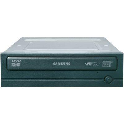 Sửa máy tính tại nhà Phú Đô - 091.55.44.115