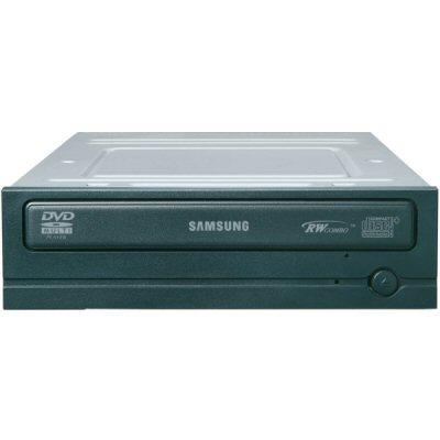 DVD Combo Samsung