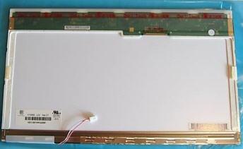 Màn hình Laptop LCD 15.6 inch wide gương