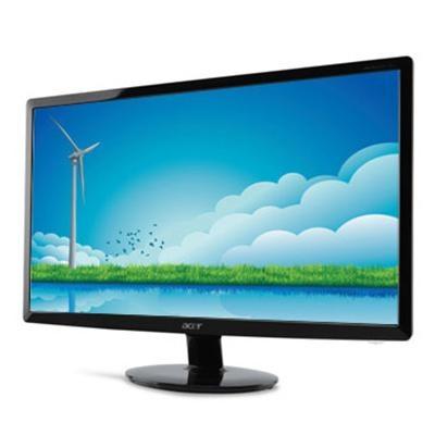 Sửa máy tính tại nhà Nghi Tàm - 024.7777.6888  - 0901.85.6888