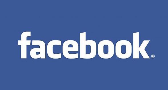 Cách vào facebook bị chặn mới nhất tháng 6/2013