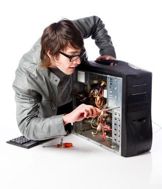 Sửa máy tính tại nhà Hà Nội