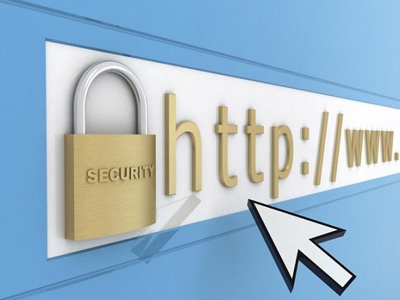 Duyệt web một cách an toàn