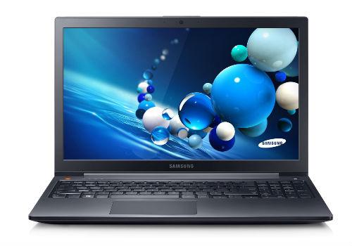 5 sai lầm cơ bản khi mua laptop