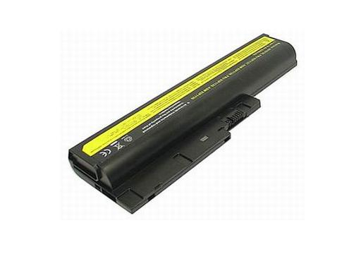 Hướng dẫn cách sử dụng và dùng pin laptop bền nhất