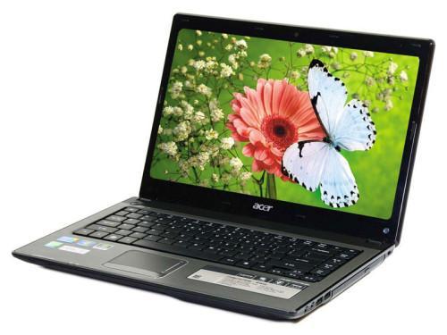 Khi chọn mua laptop cần lưu ý những gì?