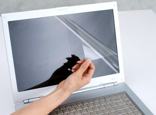 dan man hinh cho laptop