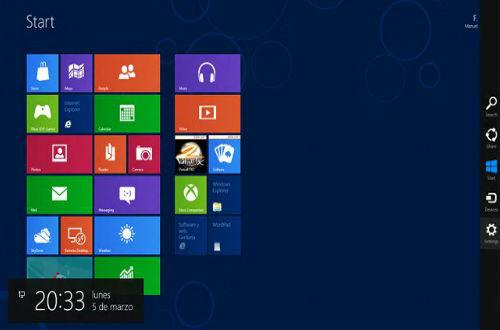 5 bước lấy lại mật khẩu Wi-Fi trong Windows 8.1