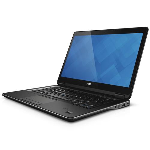Sử dụng laptop cũ - tại sao không?
