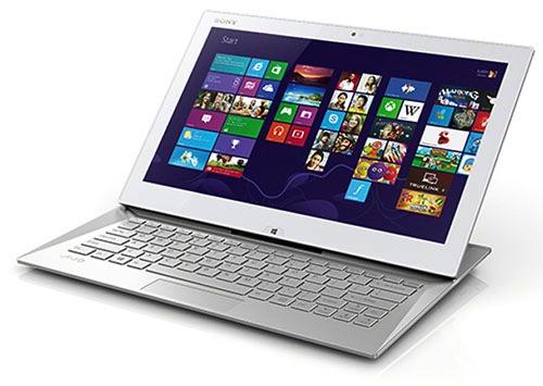 Phát hiện và khắc phục lỗi phần mềm cho laptop