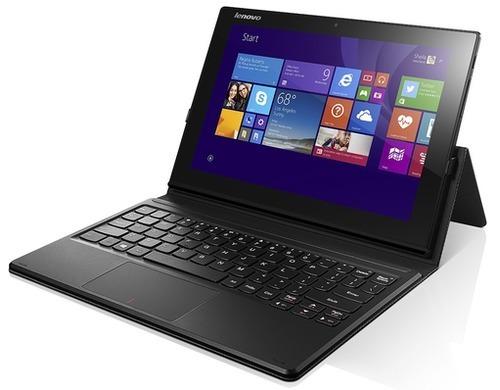 uu nhuoc diem cua dong laptop Lenovo