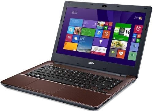 Ưu và nhược điểm của 6 dòng laptop được ưa chuộng nhất