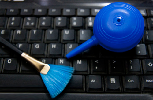 5 cách bảo vệ phần cứng laptop hiệu quả nhất