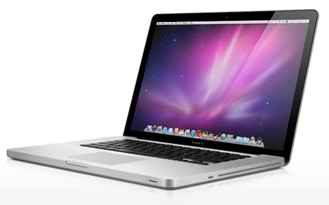 Những điều cơ bản cần biết khi chọn mua Laptop
