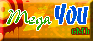 mega you