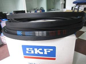 Dây đai SKF