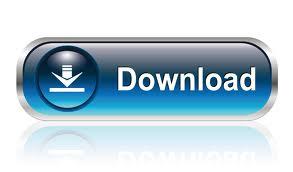 Download tài liệu SKF