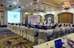 SKF Việt Nam tổ chức Hội thảo Kỹ thuật về Quản lý Thiết bị cho các Công ty Dầu khí và Năng lượng tại khu vực Vũng Tàu