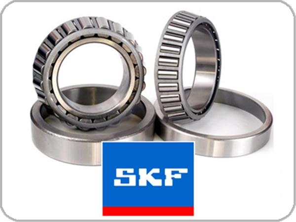 Tra cứu ký hiệu vòng bi SKF (Phần 3)