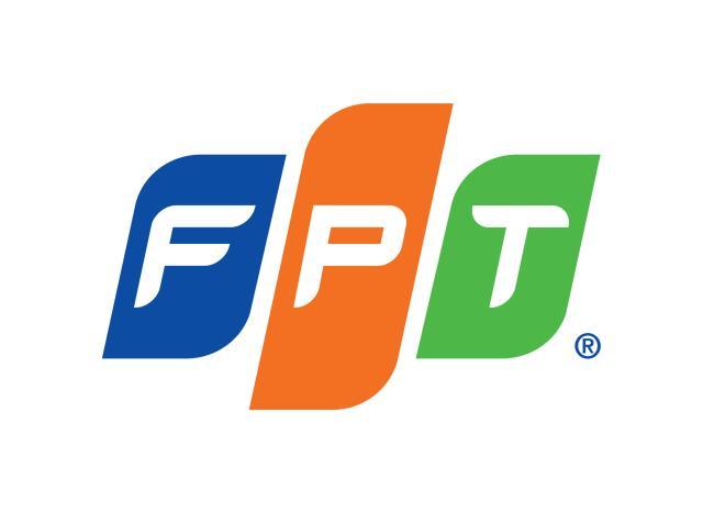 FPT Telecom Tuyển Dụng Nhân Viên Kỹ Thuật