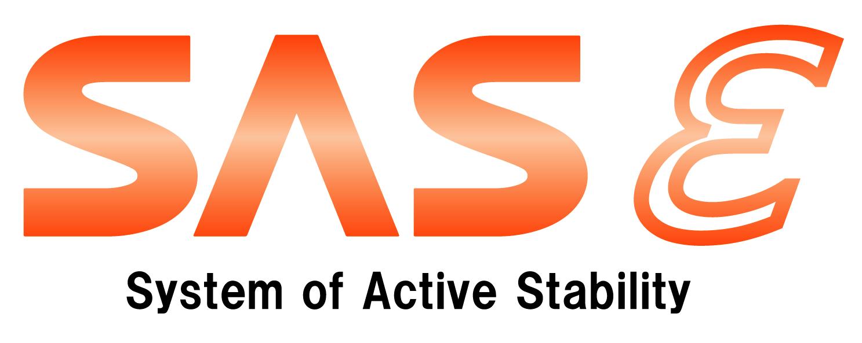 Hệ thống an toàn xe nâng hàng SASe