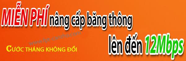 Lắp Đặt internet FPT Lâm Đồng