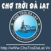 cho troi da lat