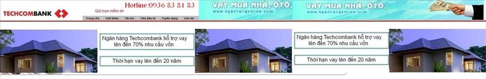 Nguyễn Huy Lợi