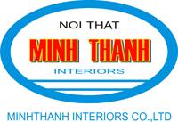NỘI THẤT MINH THANH