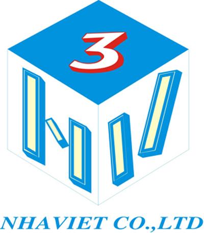 CÔNG TY TNHH SX-TM-XD TTNT NHÀ VIỆT